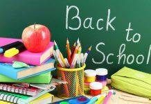 Back-to-School Malabar News