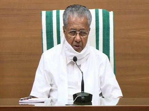 Kerala Covid Report_ Malabar News