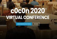 COCON 2020 _ Malabar News