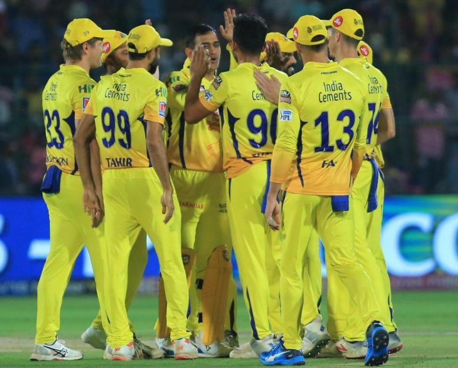 Chennai-Super-Kings_Malabar News