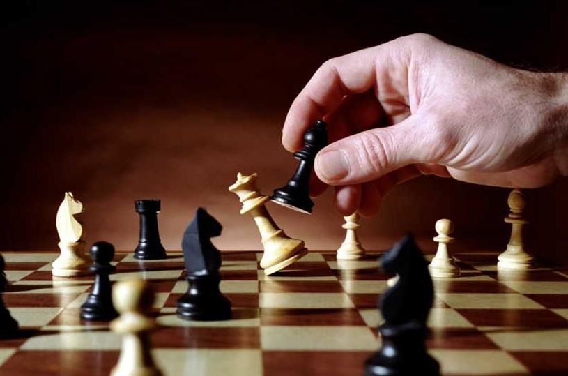 Chess Olympiad_Malabar News