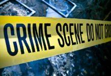 Dubai police issue warning _ Malabar News