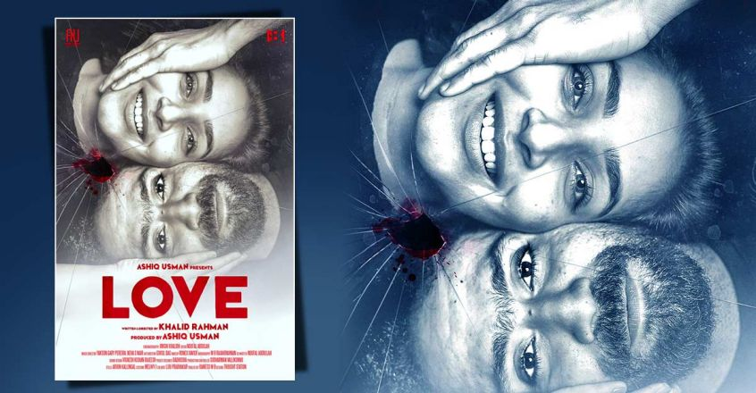 Love_Movie_Poster_Malabar News