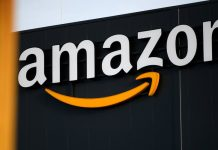 Amazon smart shoping cart report_2020 Aug 05