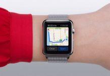 Apple watch_2020 Aug 12
