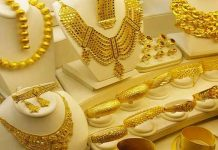 Gold price_2020 Aug 12