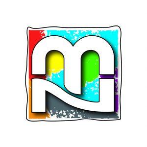 MN Team Member