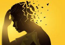 Mental health_2020 Aug 13