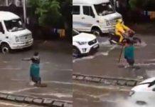 Mumbai Rain_ 2020 Aug 11