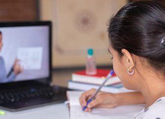 Online class_2020 jun 16
