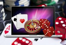 Online gambling_2020 Aug 04