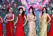 South korea fashion show_2020 july 26