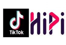 Malabar News _ HIPI App