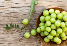 Indian gooseberry_2018 july 30