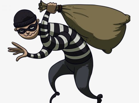 robbery_2020 Aug 10