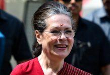 Sonia Gandhi_2020 Aug 24