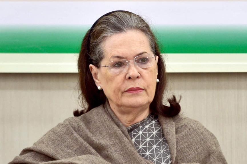 Sonia Gandhi_2020 Aug 29