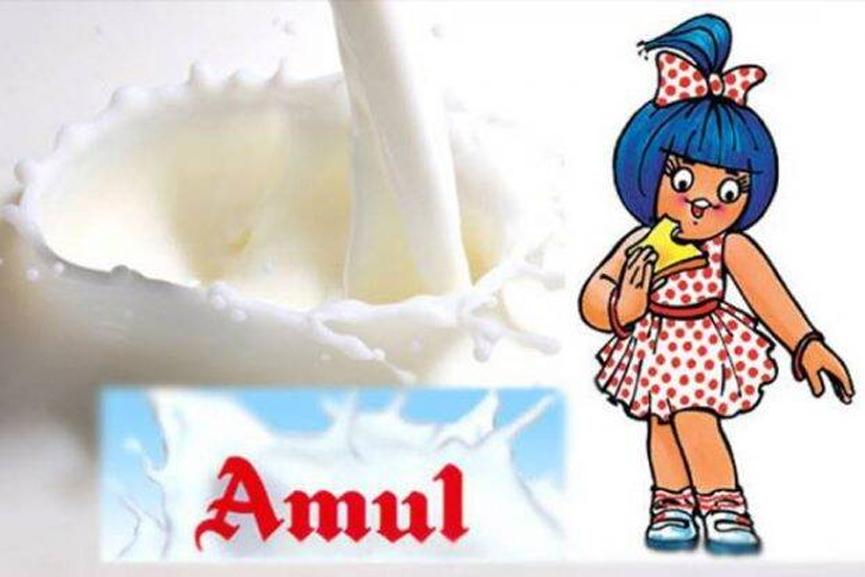 amul_2020 Aug 29