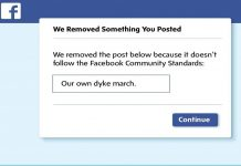 Malabar_News facebook respons about hate speech policy