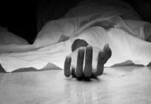 Malabar News_a suspect suicide@TVM