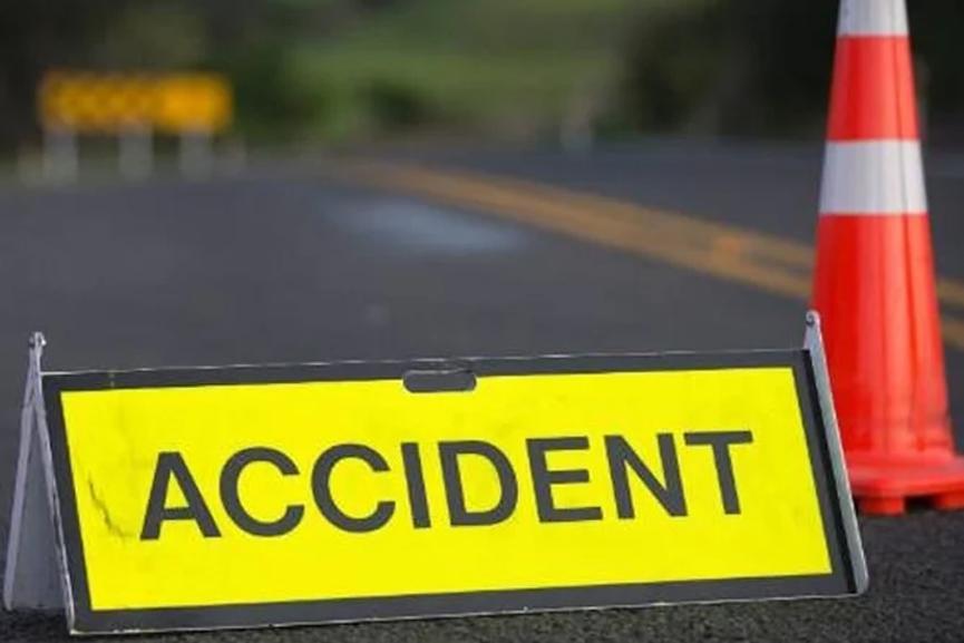 Malabar News_Accident