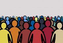 Census, National Population Register_2020 Aug 30