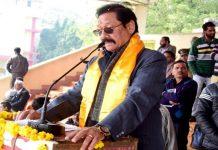 Malabar News_Chetan Chauhan