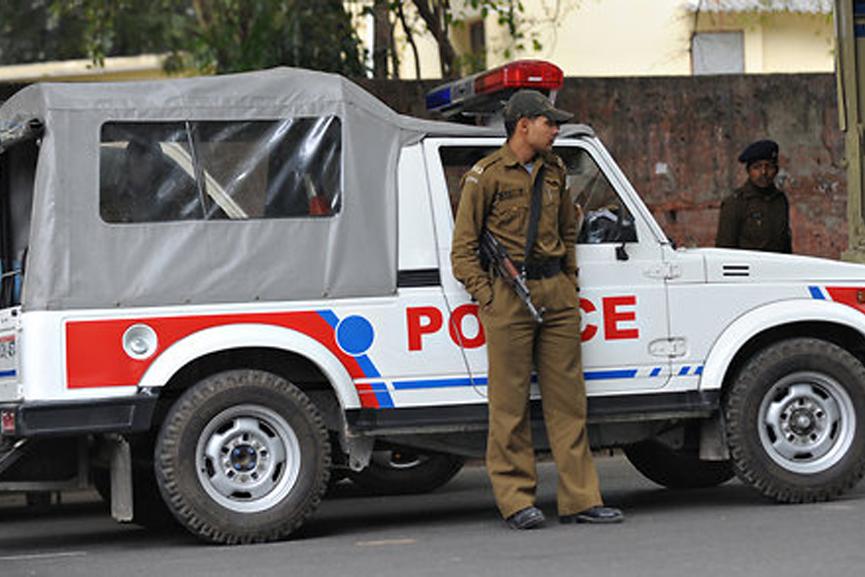 Delhi terrorist_2020 Aug 30