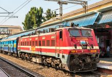 Indian railways_2020 Aug 14