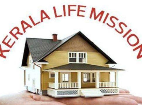 Kerala life mission uae_2020 Aug 22