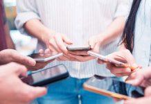 Mobile plans_2020 Aug 14