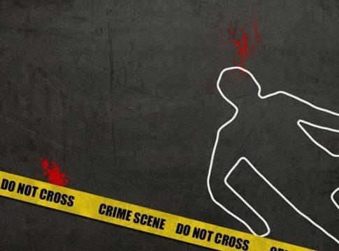 Murder kayamkulam_2020 Aug 21