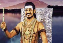 MalabarNews_nithyanandha
