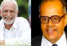 Malabar-News_Patma Award 2020 News