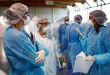 UAE Health_2020 Aug 27