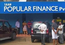 popular finance_2020 Aug 28