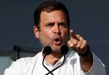 rahul gandhi_2020 Aug 27