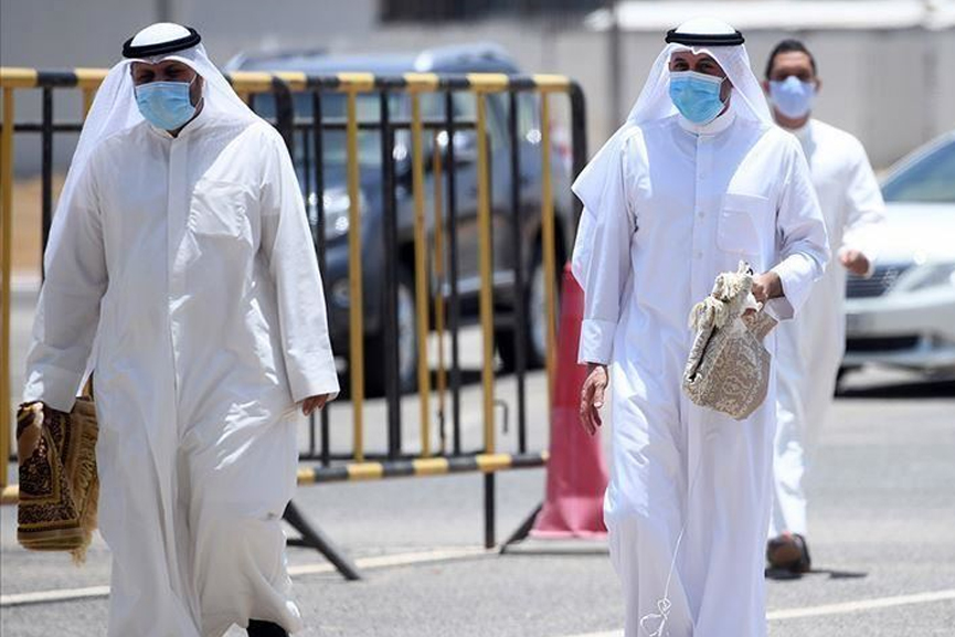 saudi covid case_2020 Aug 28