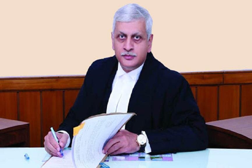 lavllin case against kerala