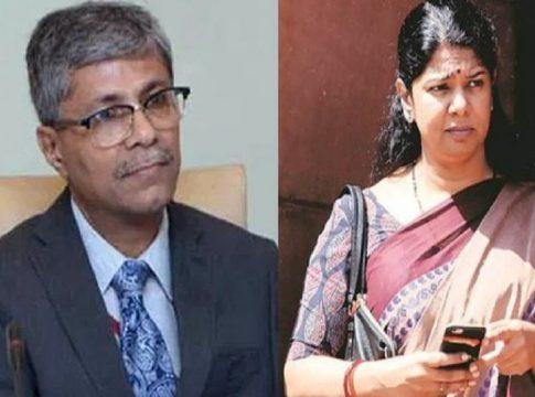 MalabarNews_ayush secratary hindi war