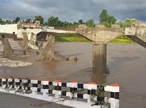 MalabarNews_bridge collapse in MP