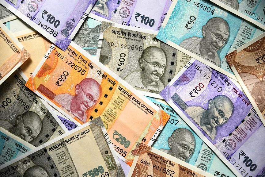 MalabarNews_Indian rupees