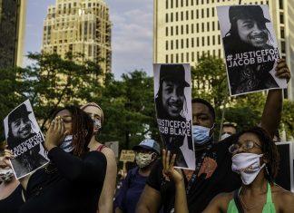 MalabarNews_justice for jacob blake