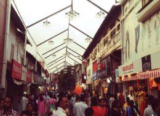 Onam Rush Kozhikode