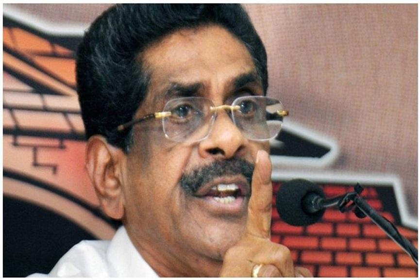 MalabarNews_mullappally-