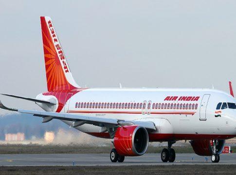 Malabarnews_airindia
