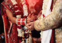 Malabarnews_marriage age of women