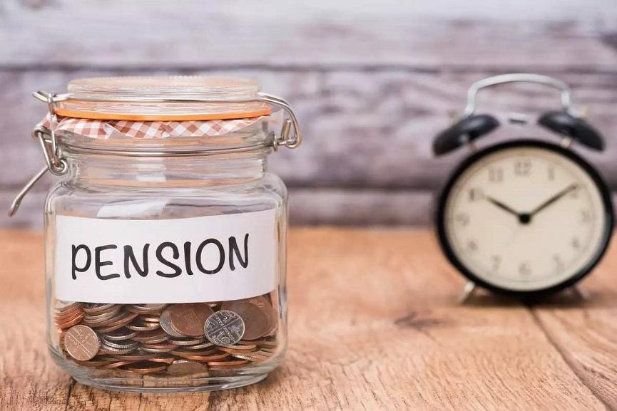 Malabarnews_pension