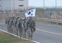 Malabarnews_usandsouthkorea