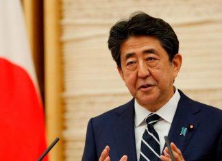 Shinzo Abe_Malabar News